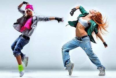 скачать игру школа хип хопа бесплатно - фото 11